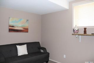 Photo 21: 9 Pelican Pass in Thode: Residential for sale : MLS®# SK863594