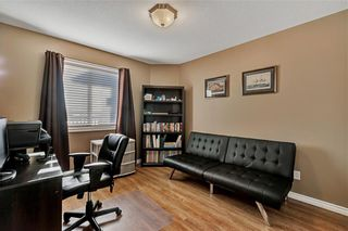 Photo 15: 9 Valarosa Court: Didsbury Detached for sale : MLS®# C4290036