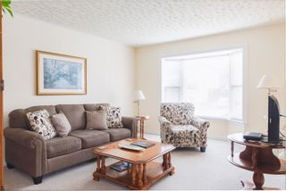 Photo 4: 60 Silver Maple Drive in Timberlea: 40-Timberlea, Prospect, St. Margaret`S Bay Residential for sale (Halifax-Dartmouth)  : MLS®# 202102241