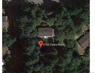 Photo 35: 2150 Calais Rd in DUNCAN: Du East Duncan House for sale (Duncan)  : MLS®# 825306