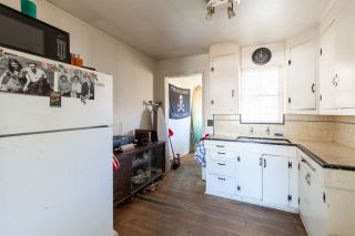 Photo 7: 3126 E 17TH Avenue in Vancouver: Renfrew Heights House for sale (Vancouver East)  : MLS®# R2567938