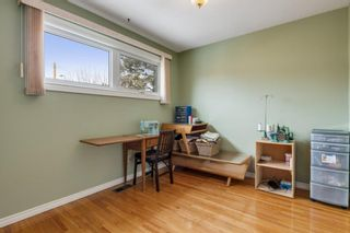 Photo 16: 624 Seattle Drive SW in Calgary: Southwood Detached for sale : MLS®# A1077416