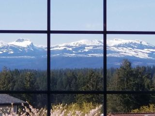 Photo 23: 335 Windemere Pl in CAMPBELL RIVER: CR Campbell River Central House for sale (Campbell River)  : MLS®# 837796