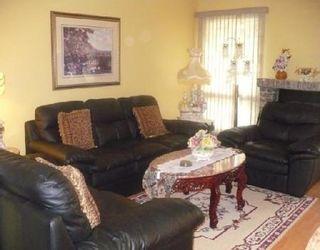 Photo 4: 177 DEXTER ST in WINNIPEG: Residential for sale (Canada)  : MLS®# 2907632