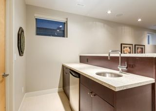 Photo 45: 3919 15A Street SW in Calgary: Altadore Detached for sale : MLS®# A1144120