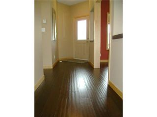 Photo 2: 246 Tallgrass Crescent in WINNIPEG: Windsor Park / Southdale / Island Lakes Residential for sale (South East Winnipeg)  : MLS®# 1018049