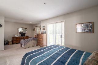 "Photo 11: 55 2401 MAMQUAM Road in Squamish: Garibaldi Highlands Townhouse for sale in ""HIGHLAND GLEN"" : MLS®# R2454622"