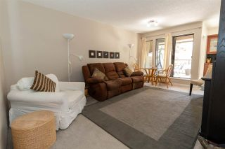Photo 5: 128 8460 ACKROYD Road in Richmond: Brighouse Condo for sale : MLS®# R2569217
