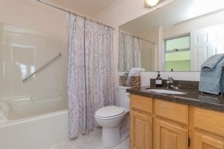 Photo 23: 1225 Tall Tree Pl in : SW Strawberry Vale House for sale (Saanich West)  : MLS®# 885986