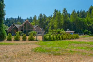 Photo 45: 3775 Mountain Rd in : ML Cobble Hill House for sale (Malahat & Area)  : MLS®# 886261