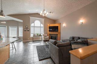 Photo 17: 8017 166A Avenue in Edmonton: Zone 28 Attached Home for sale : MLS®# E4246009
