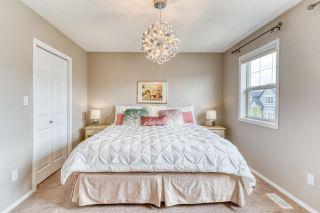 Photo 12: Allard in Edmonton: Zone 55 House for sale : MLS®# E4244022