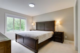 Photo 21: 13 3103 160 STREET in Surrey: Grandview Surrey Townhouse for sale (South Surrey White Rock)  : MLS®# R2586711