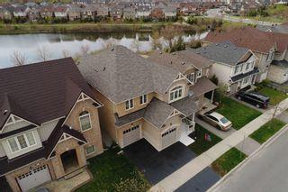 Photo 3: 625 Symons Crossing in Milton: Coates House (2-Storey) for sale : MLS®# W5225371