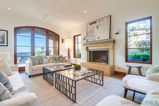 Photo 19: LA JOLLA House for sale : 7 bedrooms : 1041 Muirlands Vista Way