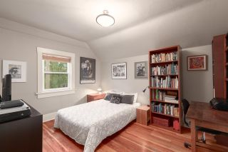 Photo 13: 763 UNION Street in Vancouver: Strathcona House for sale (Vancouver East)  : MLS®# R2397937