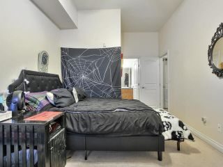 Photo 22: 427 10121 80 Avenue in Edmonton: Zone 17 Condo for sale : MLS®# E4227613