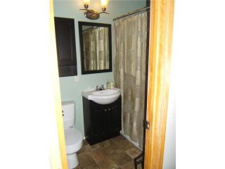Photo 7: 15 Blue Heron Crescent in WINNIPEG: Transcona Residential for sale (North East Winnipeg)  : MLS®# 1116690