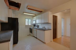 Photo 16: 902 1 Avenue NW in Calgary: Sunnyside Detached for sale : MLS®# A1149933
