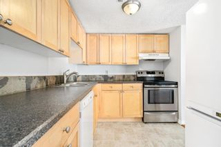 Photo 5: 1202 1540 29 Street NW in Calgary: St Andrews Heights Apartment for sale : MLS®# A1011902