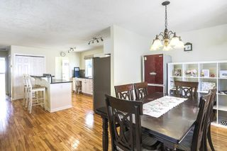 Photo 14: 5939 Dalcastle Drive NW in Calgary: Dalhousie Detached for sale : MLS®# A1114949