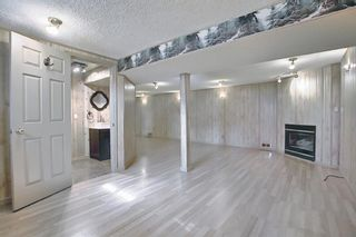 Photo 33: 5107 Forego Avenue SE in Calgary: Forest Heights Detached for sale : MLS®# A1082028