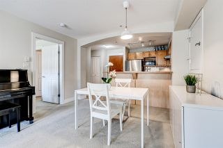 """Photo 9: 205 2338 WESTERN Parkway in Vancouver: University VW Condo for sale in """"WINSLOW COMMONS"""" (Vancouver West)  : MLS®# R2549042"""