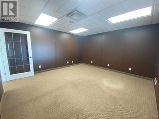 Photo 9: 101, 4608 50 Street in Spirit River: Other for lease : MLS®# A1076935