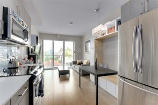"""Photo 9: PH5 388 KOOTENAY Street in Vancouver: Hastings Sunrise Condo for sale in """"View 388"""" (Vancouver East)  : MLS®# R2515376"""