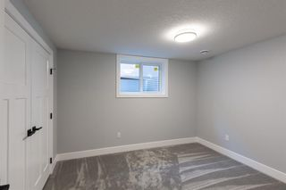Photo 48: 4316 BRENTWOOD Green NW in Calgary: Brentwood Detached for sale : MLS®# A1011528