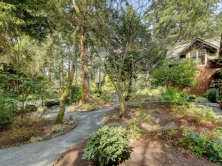 Photo 34: 4533 Rithetwood Dr in : SE Broadmead House for sale (Saanich East)  : MLS®# 871778