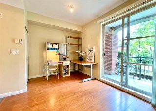 """Photo 9: 102 10455 UNIVERSITY Drive in Surrey: Whalley Condo for sale in """"D'Cor B"""" (North Surrey)  : MLS®# R2591756"""