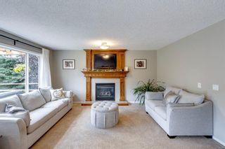 Photo 6: 171 Gleneagles View: Cochrane Detached for sale : MLS®# A1148756