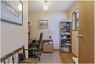 Photo 47: 4867 Parker Road: Eagle Bay House for sale (Shuswap Lake)  : MLS®# 10186336