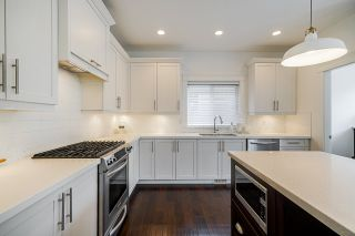 """Photo 14: 20 7891 211 Street in Langley: Willoughby Heights House for sale in """"Ascot"""" : MLS®# R2554723"""