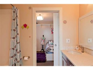 Photo 29: 229 WENTWORTH Park SW in Calgary: West Springs House for sale : MLS®# C4078301