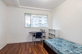 Photo 11: 10440 154 Street in Surrey: Guildford House for sale (North Surrey)  : MLS®# R2213539