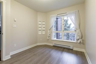 Photo 6: 309 2008 Bayswater Street, Kitsilano, Vancouver, BC, V6K 4A8: Kitsilano Condo for sale (Vancouver West)  : MLS®# R2231442