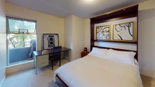Photo 19: 216 3875 W 4TH Avenue in Vancouver: Point Grey Condo for sale (Vancouver West)  : MLS®# R2483829