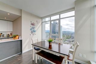 Photo 24: 4107 4485 SKYLINE Drive in Burnaby: Brentwood Park Condo for sale (Burnaby North)  : MLS®# R2572359