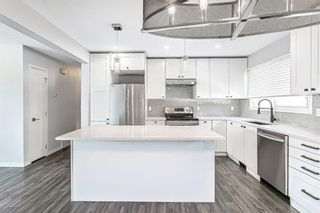 Photo 13: 7203 Fleetwood Drive SE in Calgary: Fairview Detached for sale : MLS®# A1129762