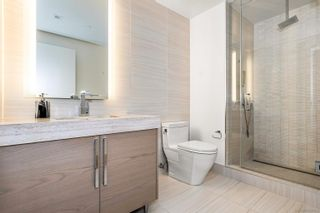 Photo 21: Condo for sale : 2 bedrooms : 888 W E Street #3005 in San Diego