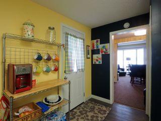 Photo 20: 425 Crescent Road E in Portage la Prairie: House for sale : MLS®# 202101949