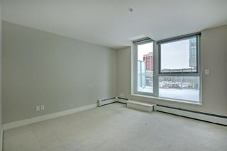 Photo 21: 120 99 SPRUCE Place SW in Calgary: Spruce Cliff Row/Townhouse for sale : MLS®# A1067054