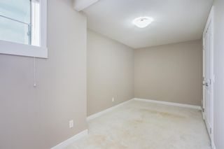 Photo 23: 1102 5305 32 Avenue SW in Calgary: Glenbrook Row/Townhouse for sale : MLS®# A1126804