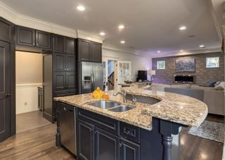 Photo 12: 2022 32 Avenue SW in Calgary: South Calgary Detached for sale : MLS®# A1133505