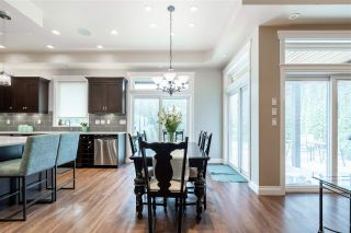 """Photo 11: 21728 49A Avenue in Langley: Murrayville House for sale in """"Murrayville"""" : MLS®# R2589750"""