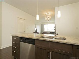 Photo 6: 403 662 Goldstream Ave in VICTORIA: La Fairway Condo for sale (Langford)  : MLS®# 790118
