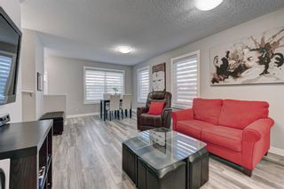 Photo 6: 501 1225 Kings Heights Way: Airdrie Row/Townhouse for sale : MLS®# A1064364
