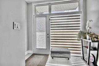 Photo 3: 32 Juneau Street in Vaughan: East Woodbridge House (3-Storey) for sale : MLS®# N5364600